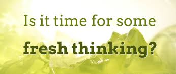 Association-Fresh-Is it time for fresh thinking