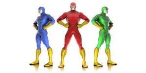 mvp_superheroes