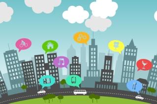 pic-convert-social-media-traffic